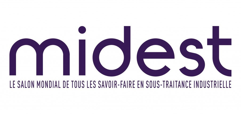 Logo Midest 2016_baseline-FR