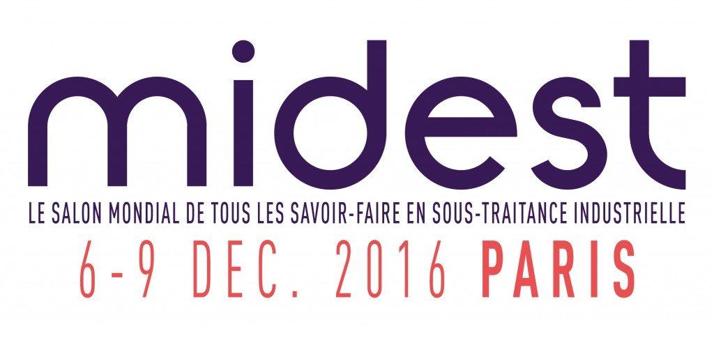 Nous vous accueillerons avec plaisir sur notre stand du 6 au 9 décembre.